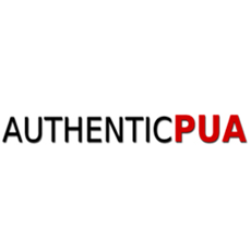 Authentic PUA Home Study Course