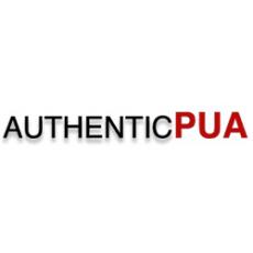 Authentic Pua Bootcamp