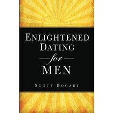 Enlightened Dating for Men