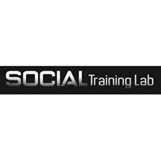 The Social Training Lab