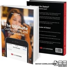 The Ultimate Guide to Text and Phone Game