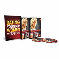 Dating Younger Women Workbook