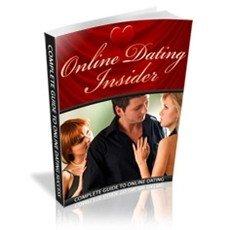 Insider online dating