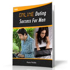 Online Dating Success For Men