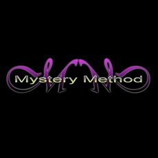 Mystery Method Corporation