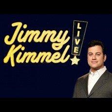 Mystery (Erik von Markovik) on Jimmy Kimmel (November 2008)