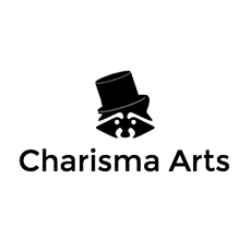 Charisma Arts Phone Coaching