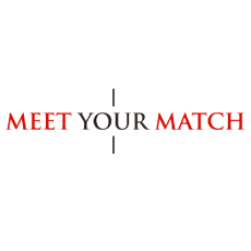 Meet Your Match - The Online Dating Mastery Course