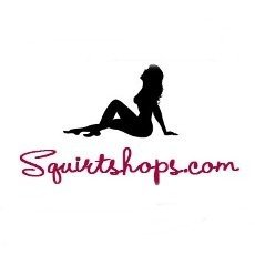 Private Squirtshops