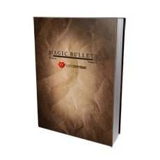 Magic Bullets Handbook
