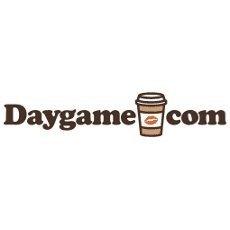 Daygame Revolution 2011