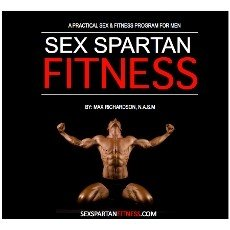 Sex Spartan Fitness Program