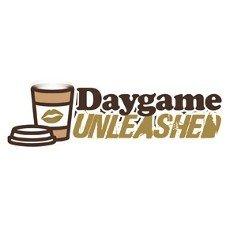 Daygame Unleashed 2010
