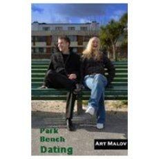Fishpool online dating
