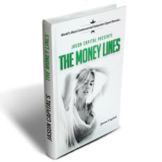 The Money Lines