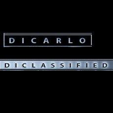 DiCarlo Coaching