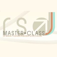RSD Master Class