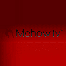 Mehow, Inc.