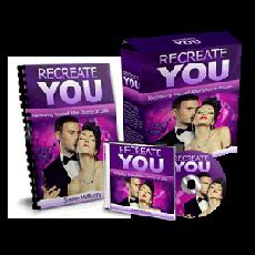 Recreate You