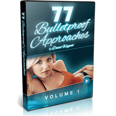 77 Bulletproof Approaches