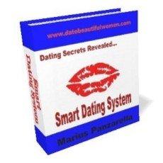 Smart dating course marius panzarella