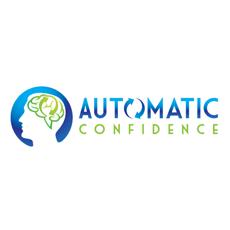 Automatic Confidence