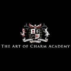 The Art of Charm Academy