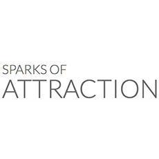 Sparks of Attraction Live Training