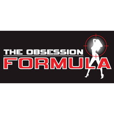 The Obsession Formula