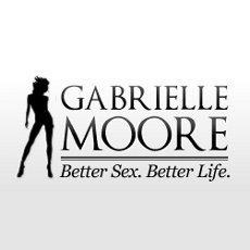 Gabrielle Moore Inc.