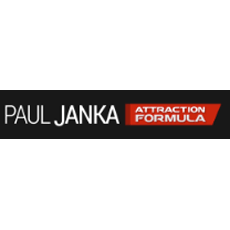 Attraction Formula Advanced Video Training Series