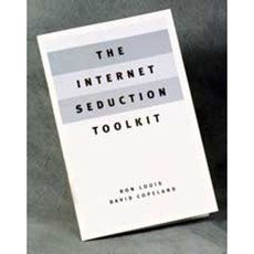 The Internet Seduction Toolkit