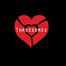 Interview Series Vol. 18 Threesomes