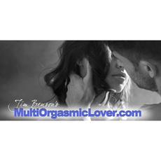 Multi-Orgasmic Lover