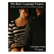 Body Language Project