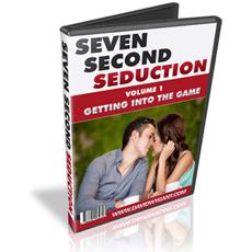 7 Second Seduction