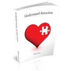 Understand Attraction