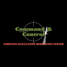 Command and Control: Ejaculation Domination System