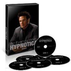 An Evening With Hypnotica Volume 2