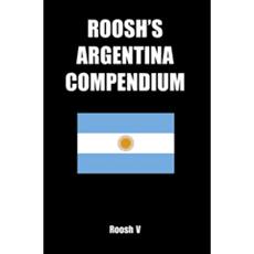 Roosh's Argentina Compendium