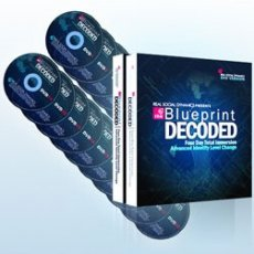 The blueprint decoded reviews the blueprint decoded malvernweather
