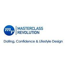 Masterclass Revolution