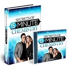 Secrets of 5 Minute Chemistry