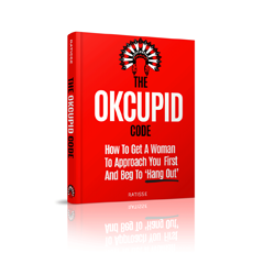 The OKCupid Code