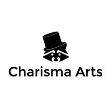 Charm School Bootcamp
