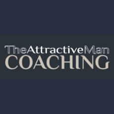 The Attractive Man Virtual Coaching