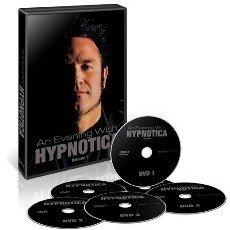 An Evening With Hypnotica Volume 1