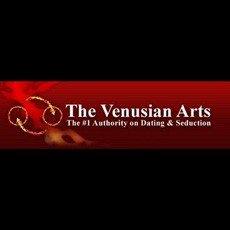 Venusian Arts