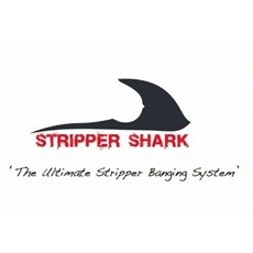 Stripper Shark