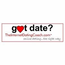 The Internet Dating Coach: Coaching Sessions